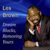Dream Blocks, Removing Yours [Download]