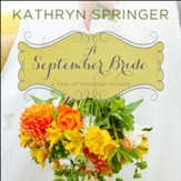 A September Bride Audiobook [Download]