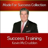 Success Training: Secrets to the Life You Have Always Dreamed of [Download]