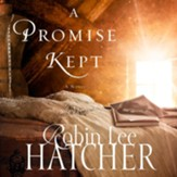 A Promise Kept - Unabridged Audiobook [Download]