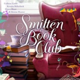 Smitten Book Club - Unabridged Audiobook [Download]