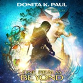 One Realm Beyond - Unabridged Audiobook [Download]