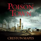 Poison Town - Unabridged Audiobook [Download]