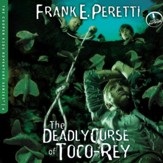 The Deadly Curse of Toco-Rey - Unabridged Audiobook [Download]