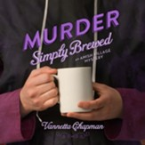 Murder Simply Brewed - Unabridged Audiobook [Download]