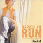 Raised To Run: Jacob [Download]
