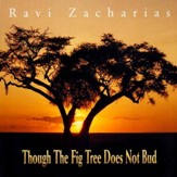 Though The Fig Tree Does Not Bud [Download]