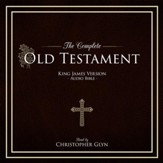 The King James Version of the The Old Testament [Download]