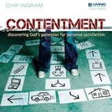 Contentment [Download]