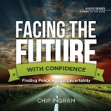Facing the Future with Confidence [Download]
