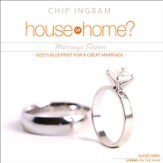 House or Home - Marriage Edition [Download]