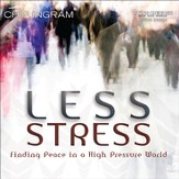 Less Stress [Download]