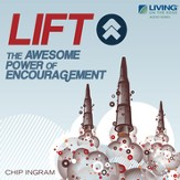LIFT! [Download]
