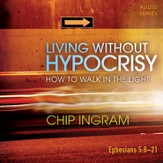 How to Overcome Hypocrisy in Your Heart [Download]