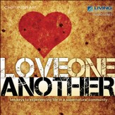 Love One Another [Download]
