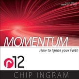 Momentum [Download]