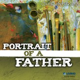 Portrait of a Father [Download]