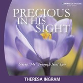 Precious in His Sight [Download]