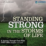Standing Strong in the Storms of Life [Download]