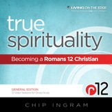 True Spirituality [Download]