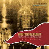Who is Jesus, Really? [Download]