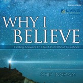 Why I Believe [Download]