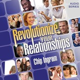 Revolutionize Your Relationships [Download]
