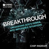 Breakthrough [Download]