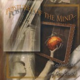 Postures of the Mind Affections of the Heart [Download]