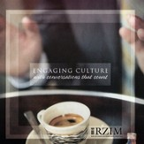 Engaging Culture With Conversations That Count [Download]