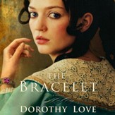 The Bracelet: A Novel - Unabridged Audiobook [Download]
