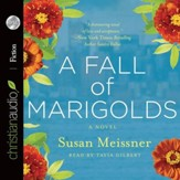 A Fall of Marigolds - Unabridged Audiobook [Download]