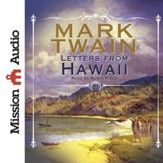 Letters From Hawaii - Unabridged Audiobook [Download]