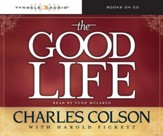 The Good Life Audiobook [Download]