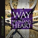 The Way to a Woman's Heart - Unabridged Audiobook [Download]