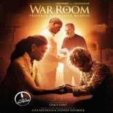War Room: Prayer Is a Powerful Weapon - Unabridged Audiobook [Download]