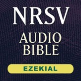 NRSV Audio Bible: Ezekiel - Chapter 33 [Download]