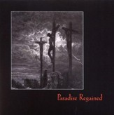 Paradise Regained [Download]
