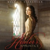 The Healer's Apprentice Audiobook [Download]