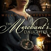 The Merchant's Daughter Audiobook [Download]