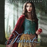 The Fairest Beauty Audiobook [Download]