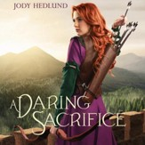 A Daring Sacrifice Audiobook [Download]