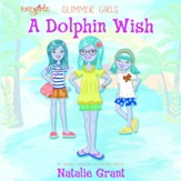 A Dolphin Wish Audiobook [Download]