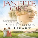 A Searching Heart - Abridged Audiobook [Download]