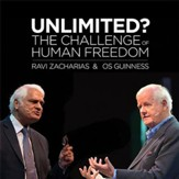 Unlimited? The Challenge of Human Freedom [Download]