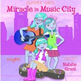The Miracle in Music City Audiobook [Download]