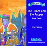 The Prince and the Pauper [Download]