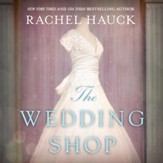The Wedding Shop Audiobook [Download]