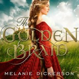 The Golden Braid - Unabridged edition Audiobook [Download]