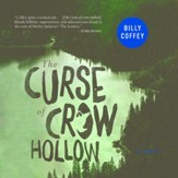 The Curse of Crow Hollow - Unabridged edition Audiobook [Download]
